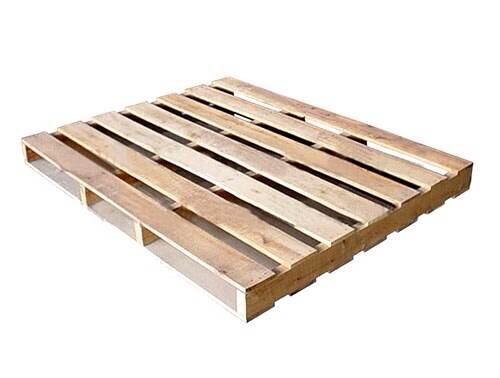 卡板 木托盘