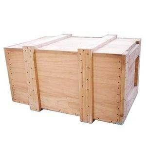 包装箱、 木箱